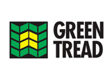 Greentread reference customer