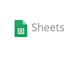 Google Sheets Integration Snfifie