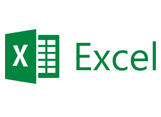 Microsoft Excel Sniffie Integration