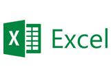 Microsoft Excel Sniffie Integration