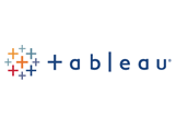 Tableau integration to Sniffie
