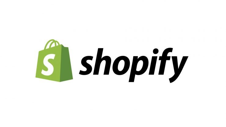 Sniffie Shopify integration for pricing automation