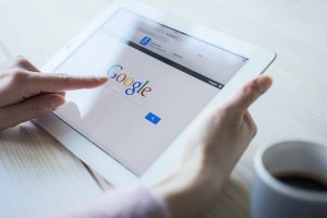 How to use price monitoring data to optimize Google Shopping
