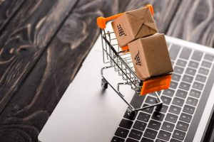 What has changed in e-Commerce during the past 2 years?