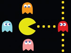 Deep learning, intelligent agents and Pac-Man – A technical look at how reinforcement learning is applied to price optimization