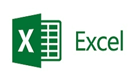 Microsoft Excel integration for Sniffie Pricing automation