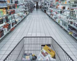 Key-basket-in-pricing
