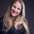 Lia Strandberg